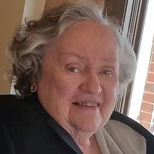 Evelyn M. Pawlak