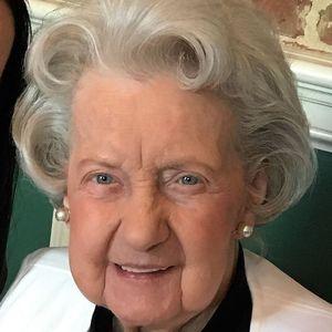 Edna  Earle Tanner  Bivins