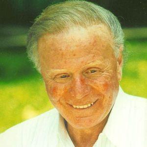 Frank X. Castellano