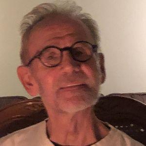 Patrick D. Boyle Obituary Photo
