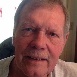Phillip D. Stackhouse