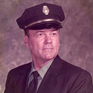 James A. Davis, Jr.