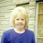 Bonnie Marie Bruce
