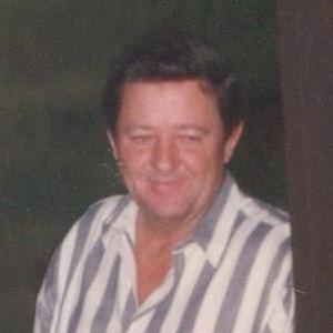 Mr.  John Howard Tuttle