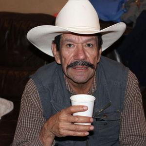 Mr. Victor Renteria