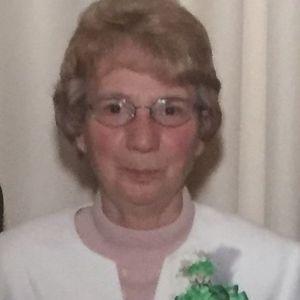 Nancy L. (Desourdy) O'Malley