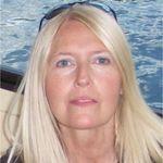 Portrait of Linda S. Eglinger