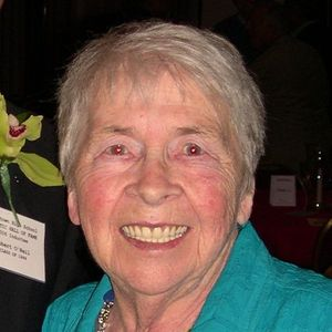 Elizabeth  R. 'Libby' O'Neil