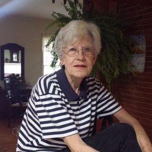 Martha Sue Lesley