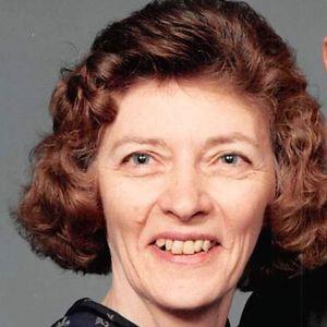 Elna I. Fravel