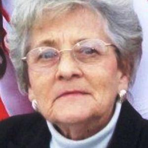 Sharon Colson