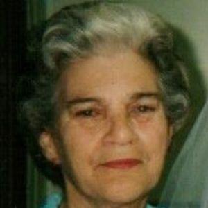 Rosemary Louise Chappetta