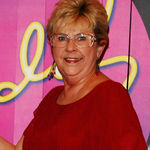 Peggy Sue Gerron