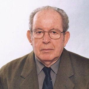 Mr. Antonio A. Duraes