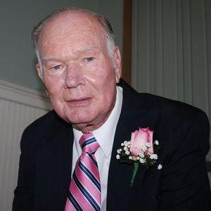 Vernon Nesmith