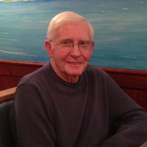 Dwight Hunter