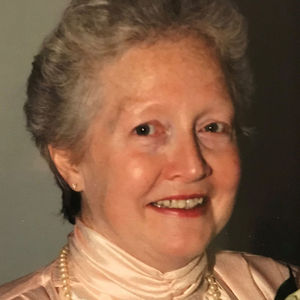 Carolyn Kozyra Obituary Photo