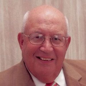"""Robert """"Bob"""" Marshall Scott, Jr."""
