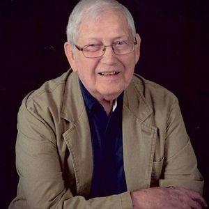 Glenn Clifton Bradley