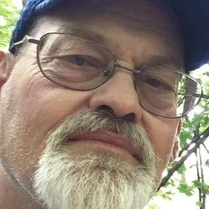 "James ""Jimmy"" Boyd Scism Obituary Photo"