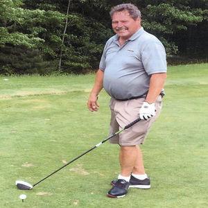 Thomas                    Stephen                   Biltz                     Obituary Photo