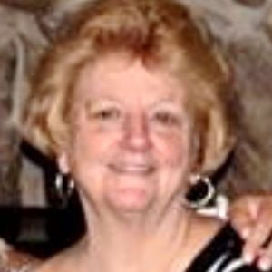 Charline (Spencer) Henry Obituary Photo