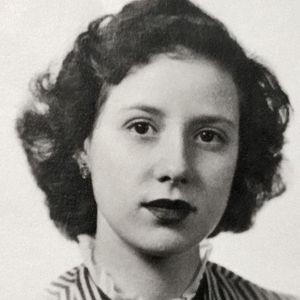 Idelta  Maria Lima