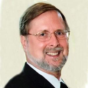 Robert John Bendick Obituary Photo