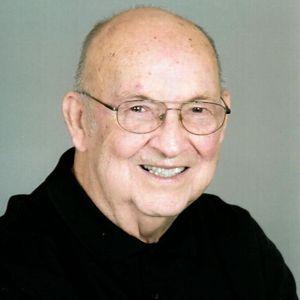 Thomas C. Neuman