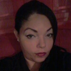 Wanda Liz  Gonzalez Rodriguez