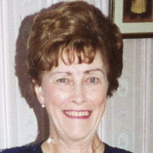 Mary Jane Coen Pelletier