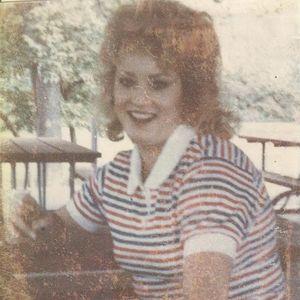 Deanna Marie Roberts