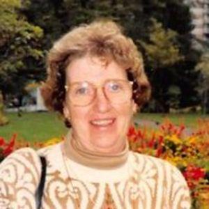 Helen  E. Walker