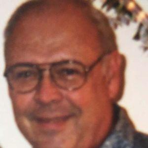 Juergen McEwen