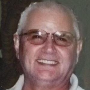 Louis John Bergamo Obituary Photo