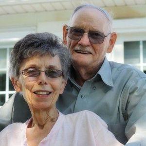 Elsie J. Montague Obituary Photo