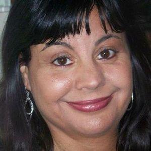 Jeannine Marie Rinaldi