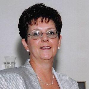 Diane T. (Pilat) Parsons Obituary Photo