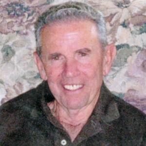 Henry J. Murray, Jr.