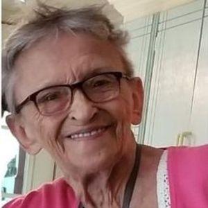 Dorianne  Nippert Obituary Photo