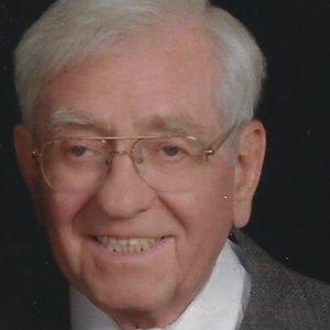 Robert Stutzman