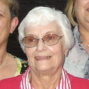 Lois Jean Beyer