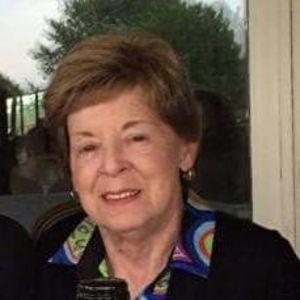 Mary E. (Donnelly) Cihak