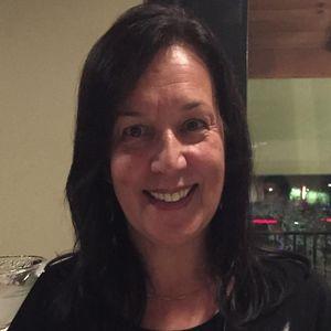Mary Dos Anjos Cabral Obituary Photo