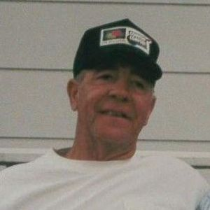 Ronald Webb