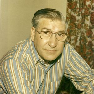 Frank  Marinelli