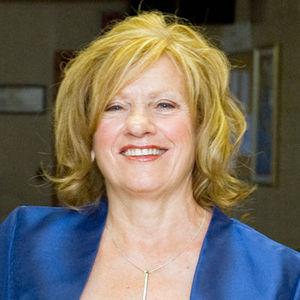Natalina Sarti Obituary Photo