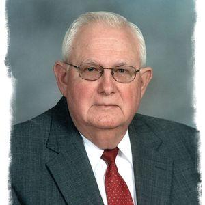 Mr. James Jim Bennett Obituary Photo