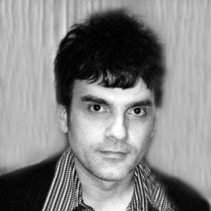 Mark Zef Ivezaj Obituary Photo