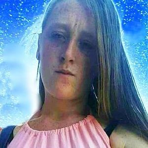 Brittany Ann Harbaugh Obituary Photo